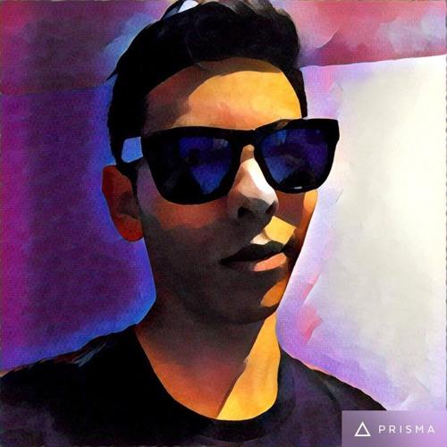 Marco Puglianini's avatar