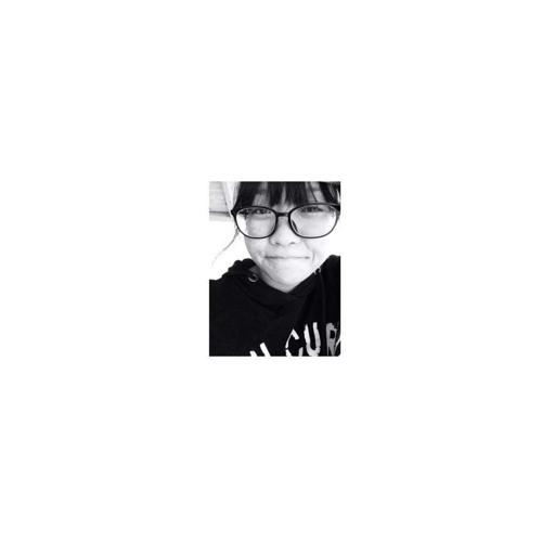 marcemnhnu's avatar