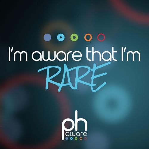 phaware®'s avatar