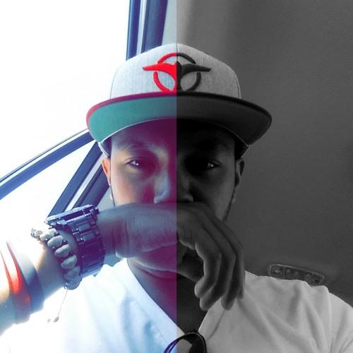 DJ Scai's avatar