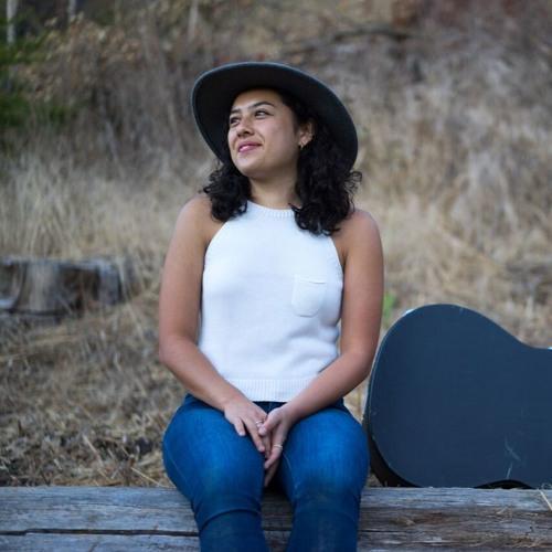 Triana Presley's avatar