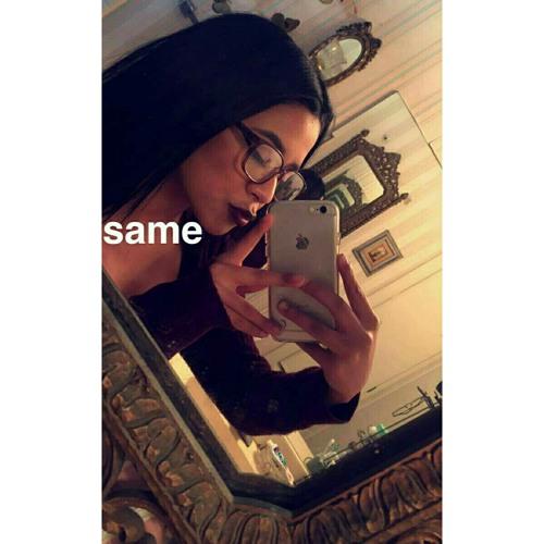 jasmin's avatar