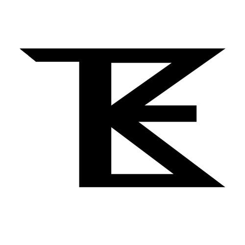 Tekel's avatar