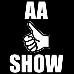AA Show
