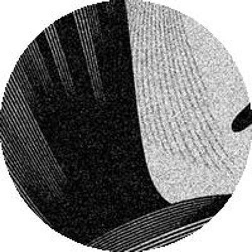 Sam Obermeyer's avatar