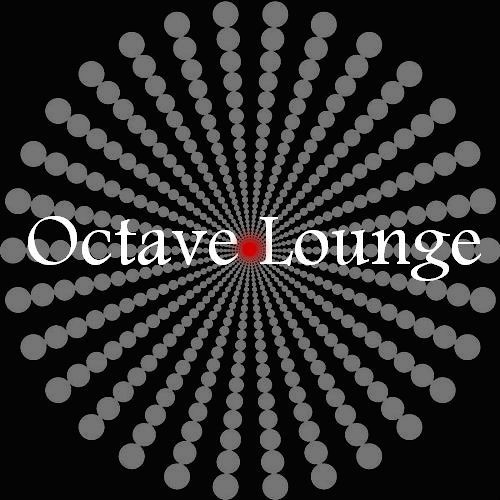 Octave Lounge's avatar