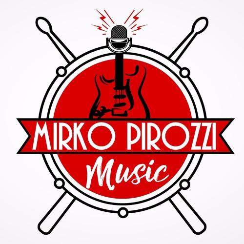 Mirko Pirozzi's avatar