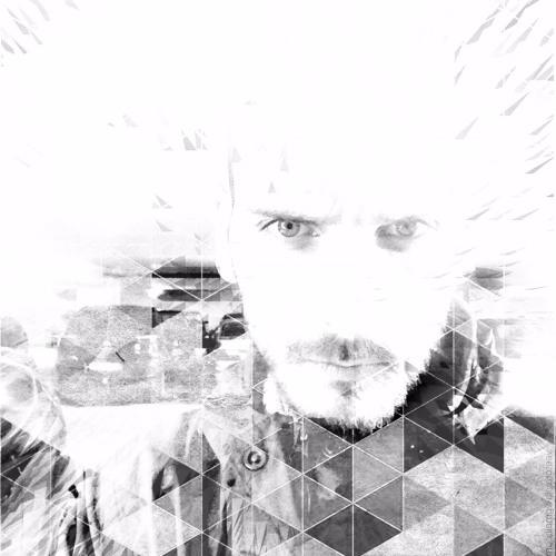 GuiGnol.cie's avatar