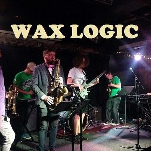 Wax Logic's avatar