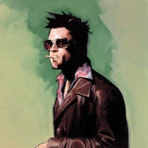 7tylerdurden's avatar