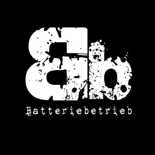 Batteriebetrieb's avatar
