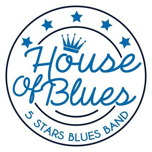 House of Blues's avatar