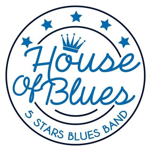 House of Blues's avatar
