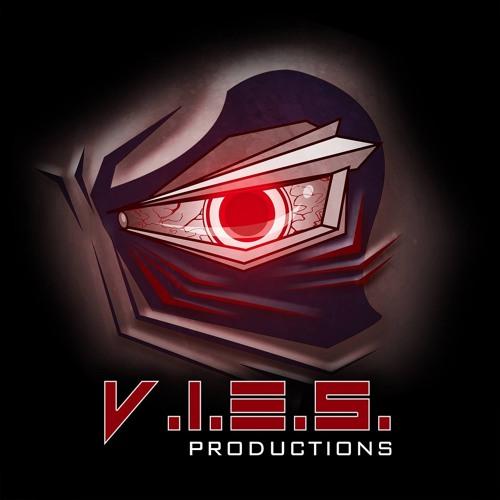 VIES's avatar