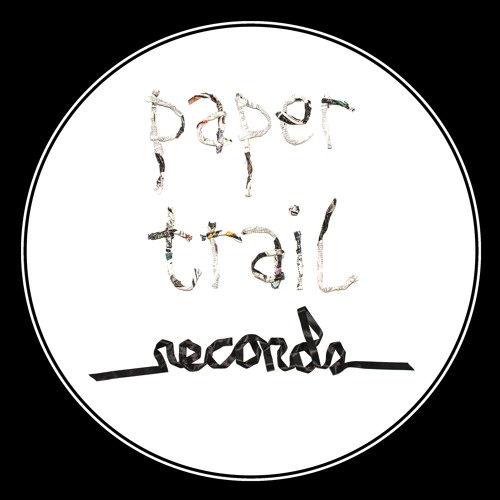 Paper Trail Records's avatar