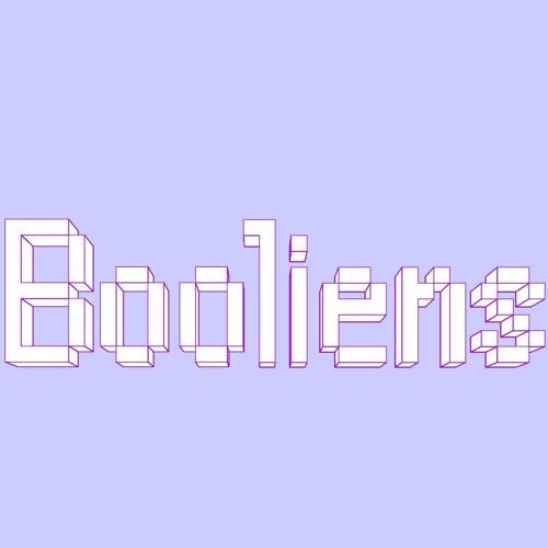 booliens's avatar