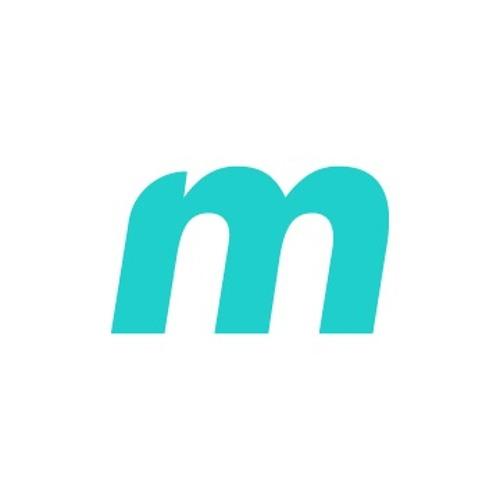 Mondrian_Milano's avatar