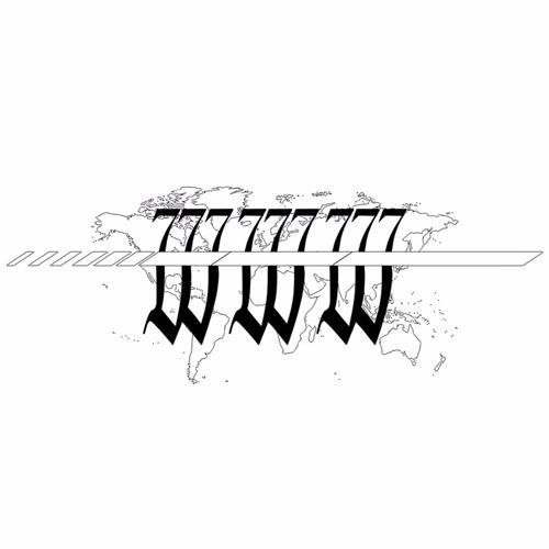 WWWINGS's avatar