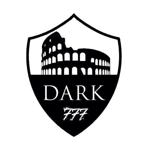 DarkPoloGang777's avatar