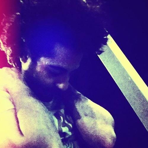 MatteoSan's avatar