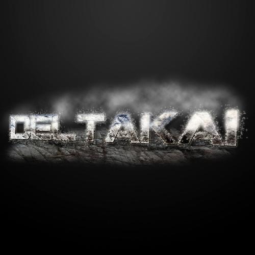 Deltakai's avatar