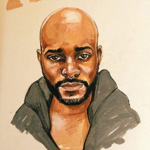 Tevin Ewer's avatar