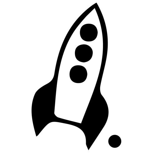 Colo's avatar