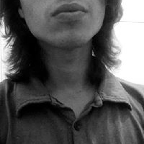 Carlos Abimael's avatar
