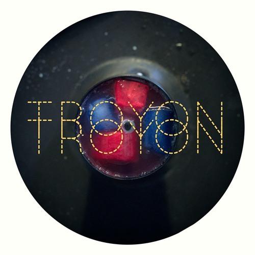 Troyon's avatar