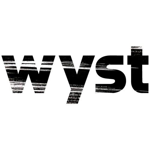wyst's avatar