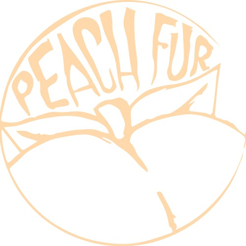 PEACH FUR's avatar