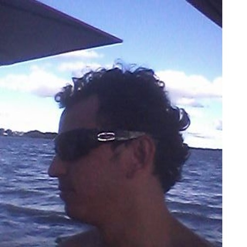 Marcelows's avatar