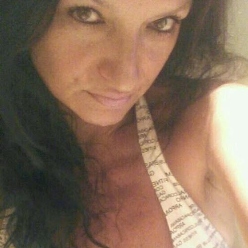 Linda Sarunic's avatar