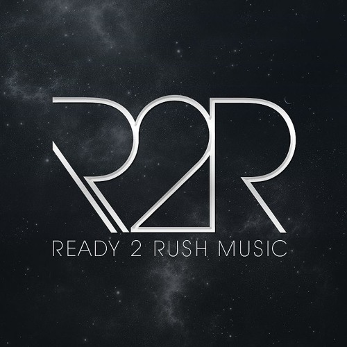 Ready2Rush's avatar