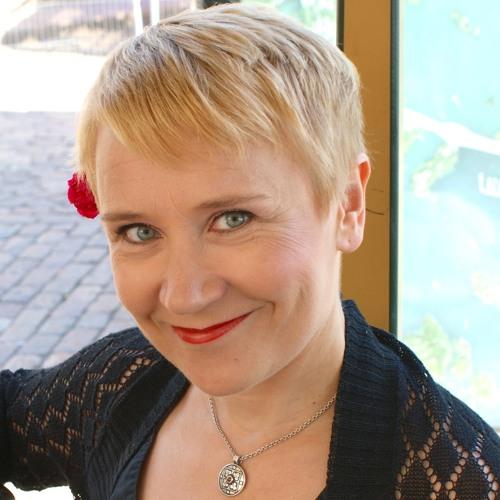 Tuija Rantalainen's avatar