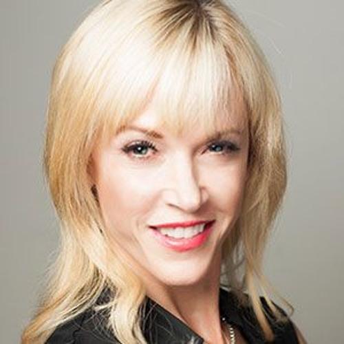 Sheila Hamilton's avatar