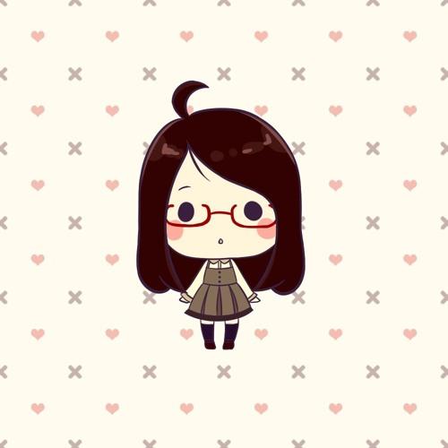 IrisHanniwu's avatar