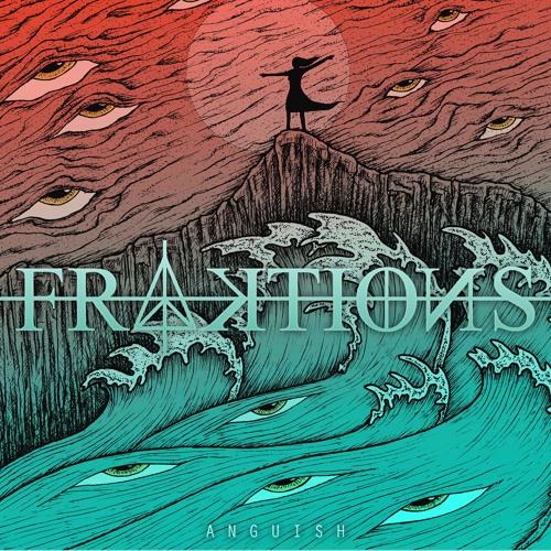 FRAKTIONS's avatar