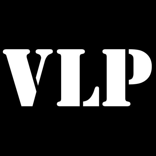 Vince Le Prince's avatar