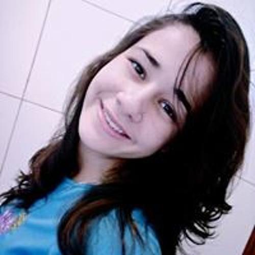 Maira Farias's avatar