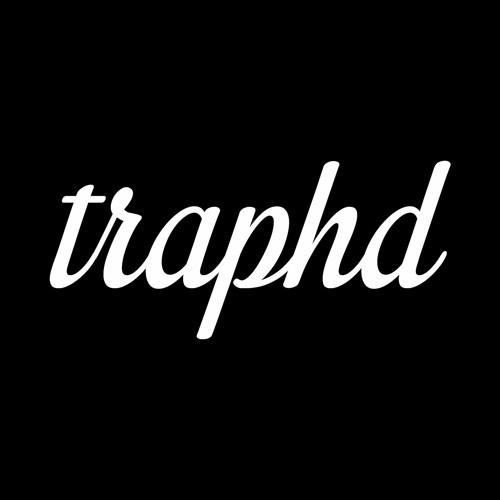 traphd's avatar