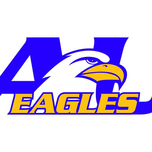 Ashland University Athletics's avatar