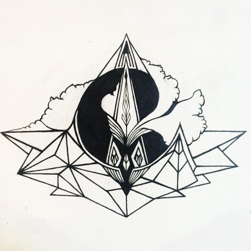Elrose Avenue's avatar