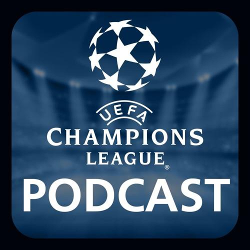 UEFA.com's avatar