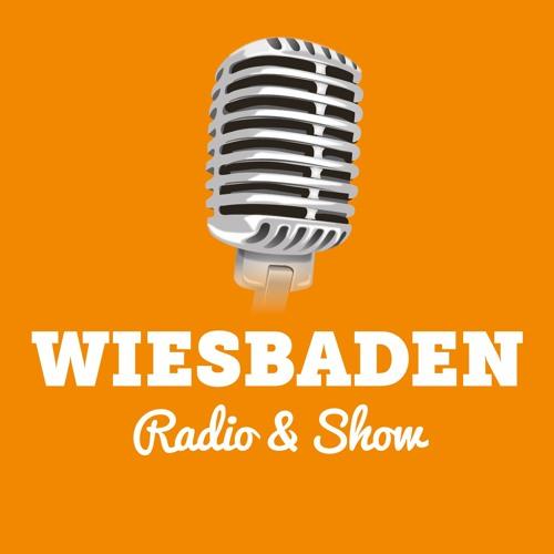 Wiesbaden Radio & Show - DEIN Wiesbaden-Podcast's avatar