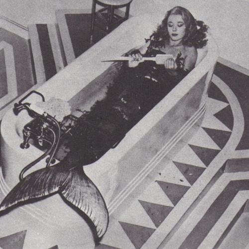 Mermaid Lyfstyl's avatar