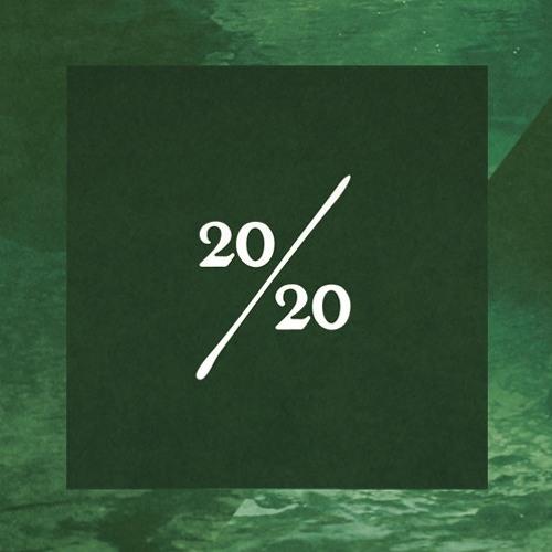 tayzMusic's avatar