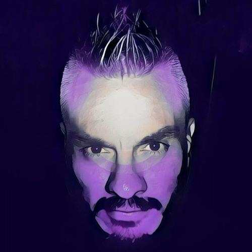 ESTEBANPSB's avatar