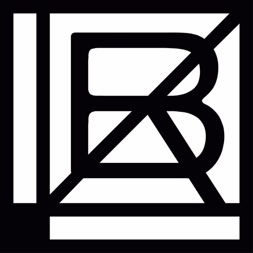 International Black's avatar