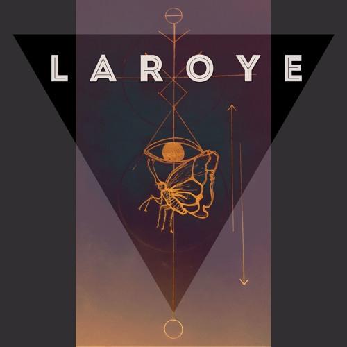 Laroye's avatar